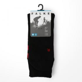 14048 RETRO SOCK / WOMEN