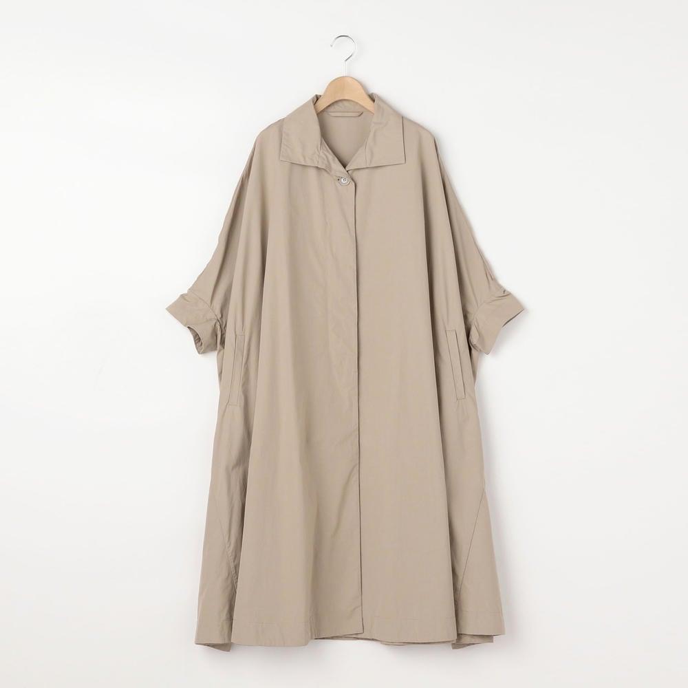 コート WOMEN
