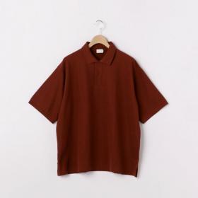 半袖ポロシャツ MEN