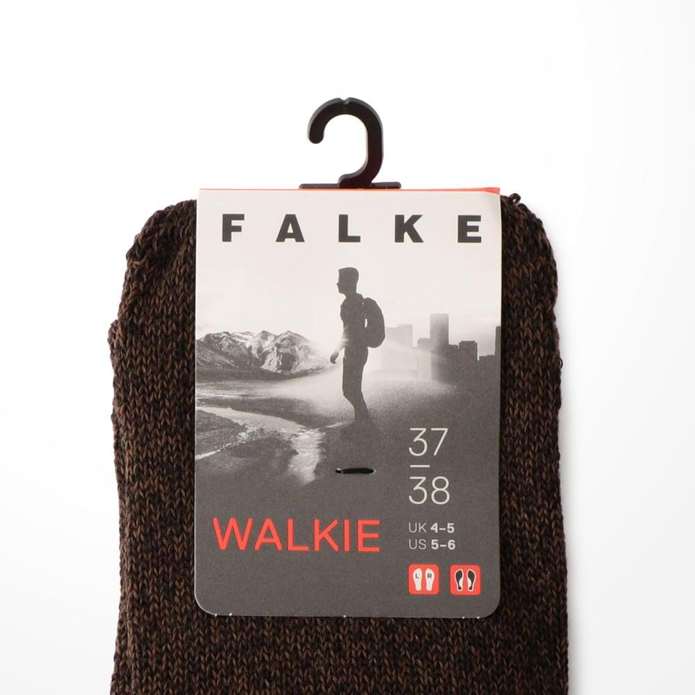 16480 WALKIE WOMEN