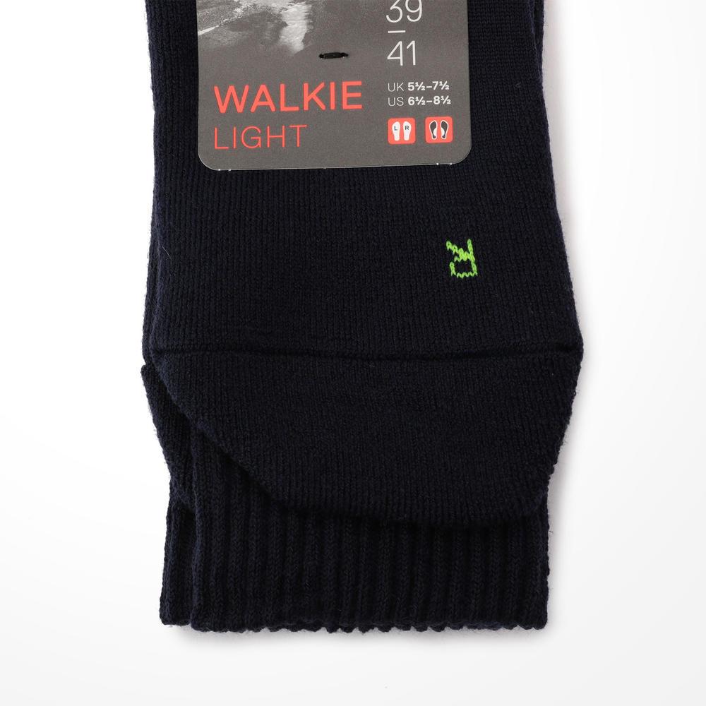 16486 WALKIE LIGHT MEN