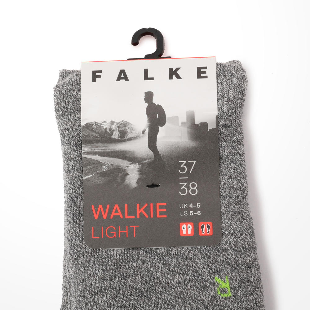 16486 WALKIE LIGHT WOMEN