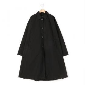 ATOMLESS COAT WOMEN