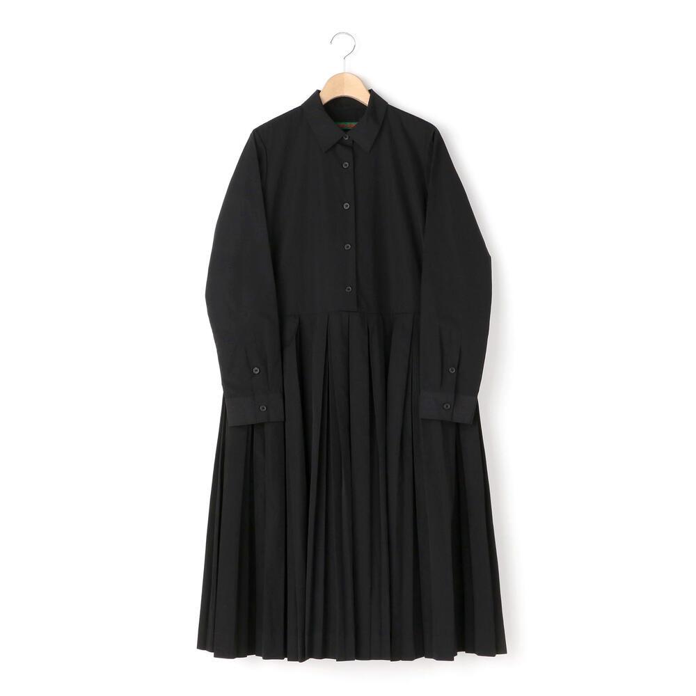 HEYLAYANE PLEE 1 DRESS WOMEN