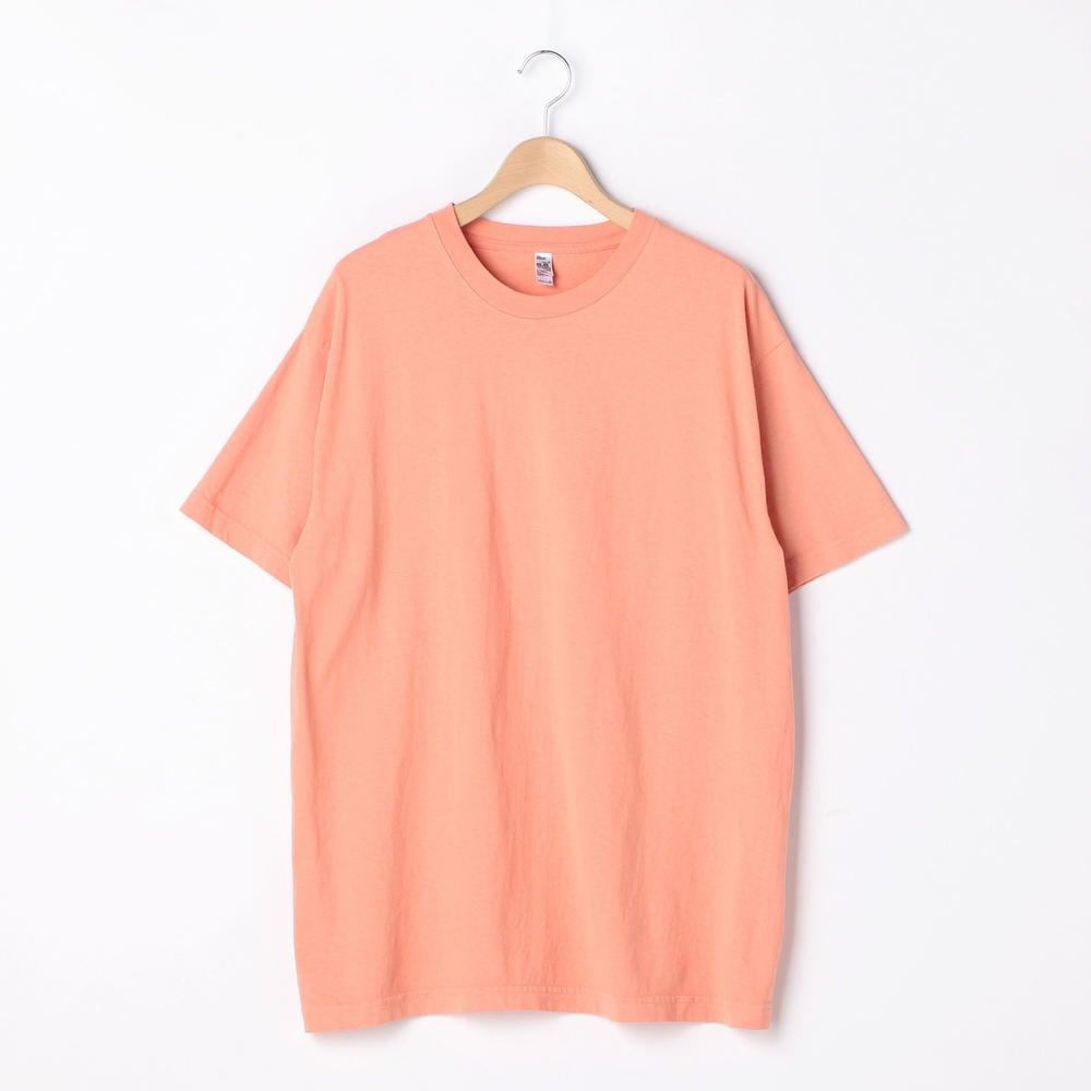 【OUTLET】ヘビーウェイトTシャツ MEN