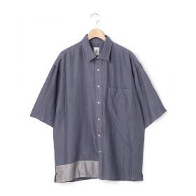 ハーフスリーブシャツ MEN