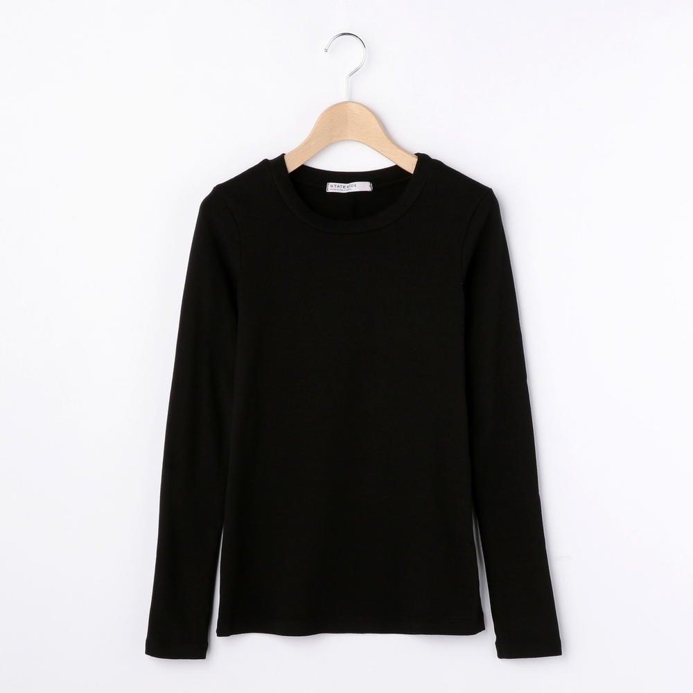 【OUTLET】〈別注〉フライスTシャツ WOMEN