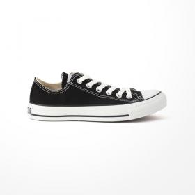 Canvas All Star OX BLK WOMEN