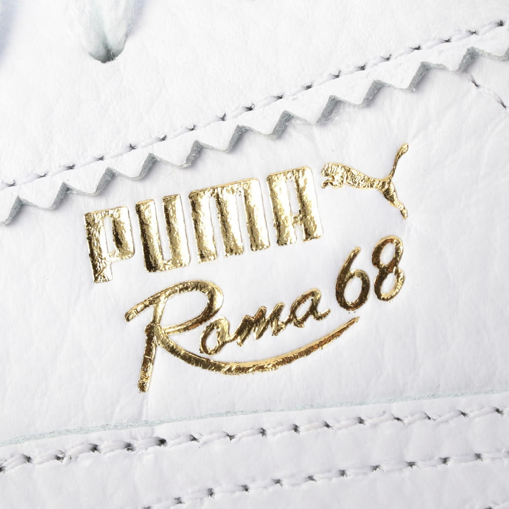 ROMA 68 VINTAGE スニーカー MEN