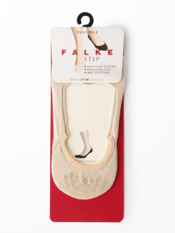 FALKE(ファルケ)47567 STEP INVISIBLE / WOMEN