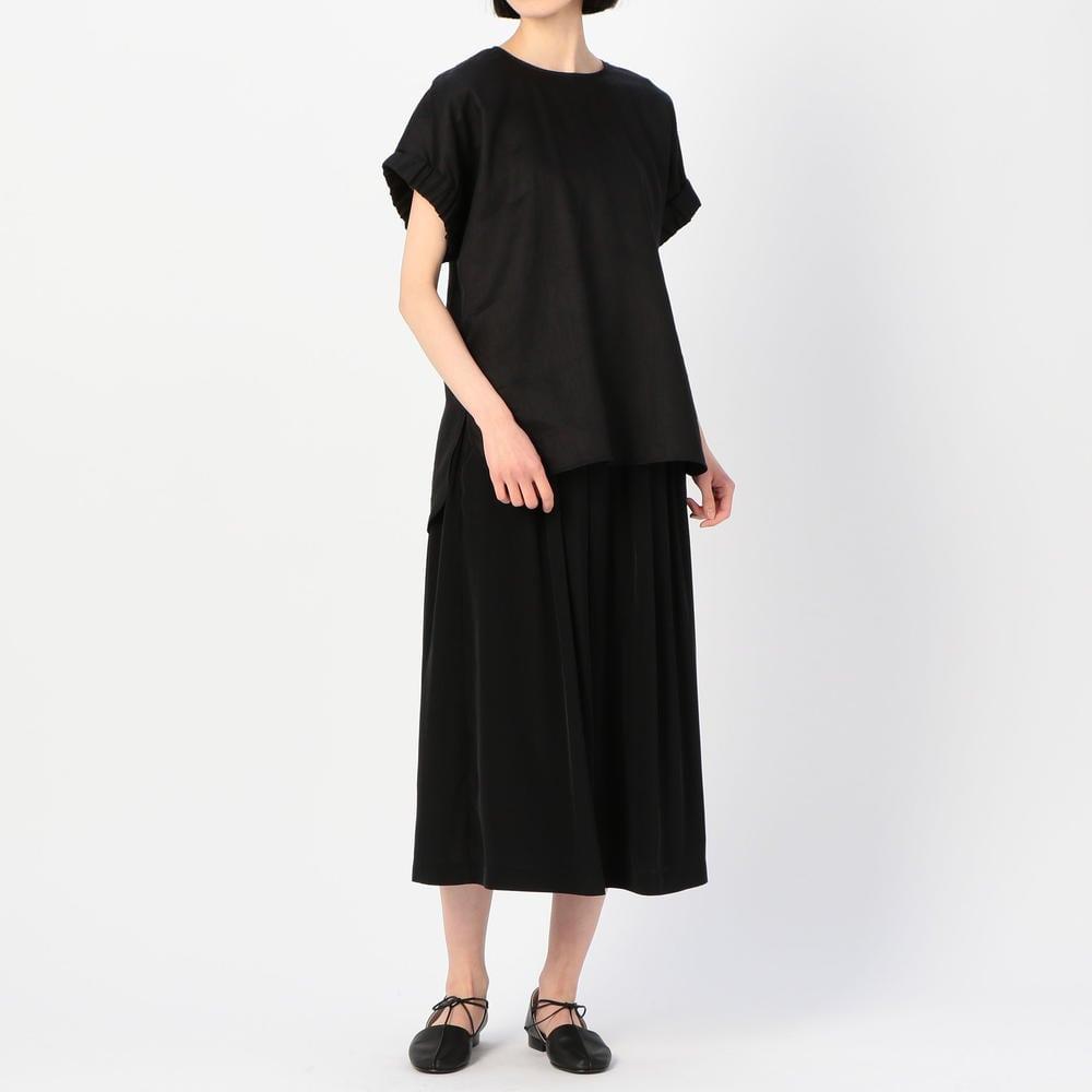 ギャザースカート WOMEN