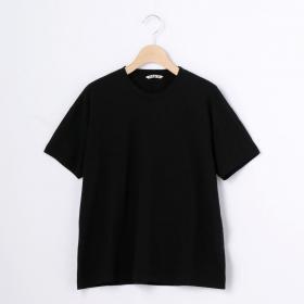 シームレス ビッグTシャツ WOMEN