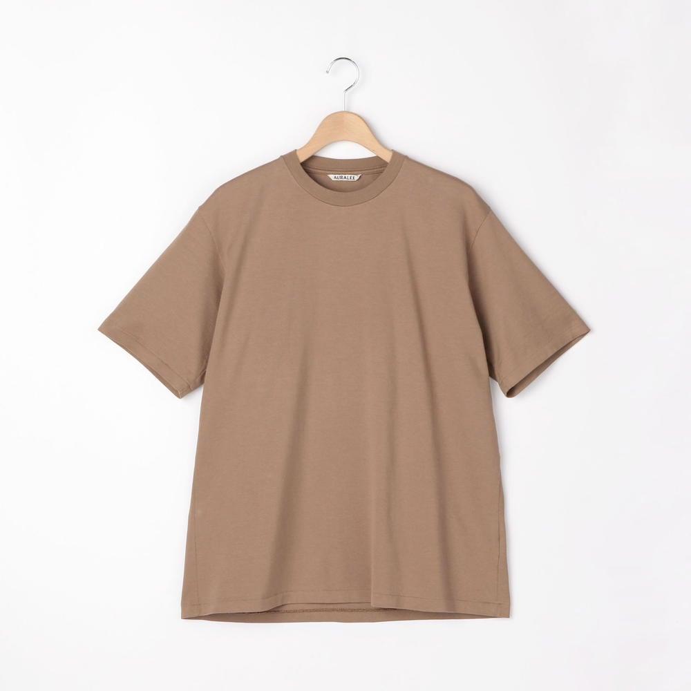 プレーティング 半袖Tシャツ MEN