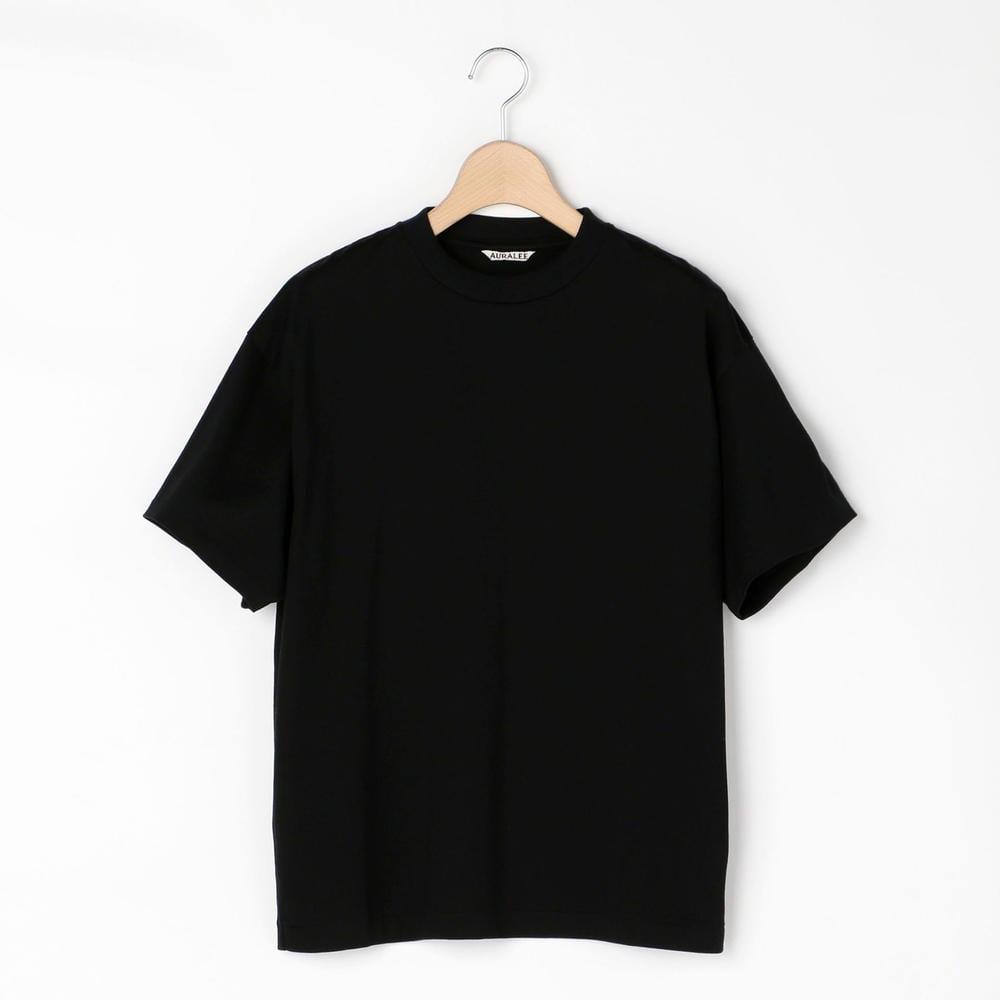 プレーティング 半袖Tシャツ WOMEN