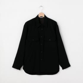 CPOシャツ MEN