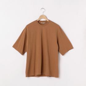 シームレス ハーフスリーブTシャツ MEN