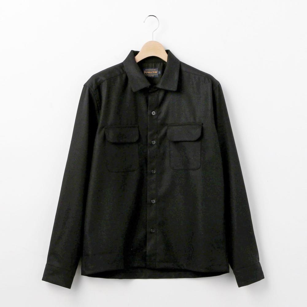 BLACK系1