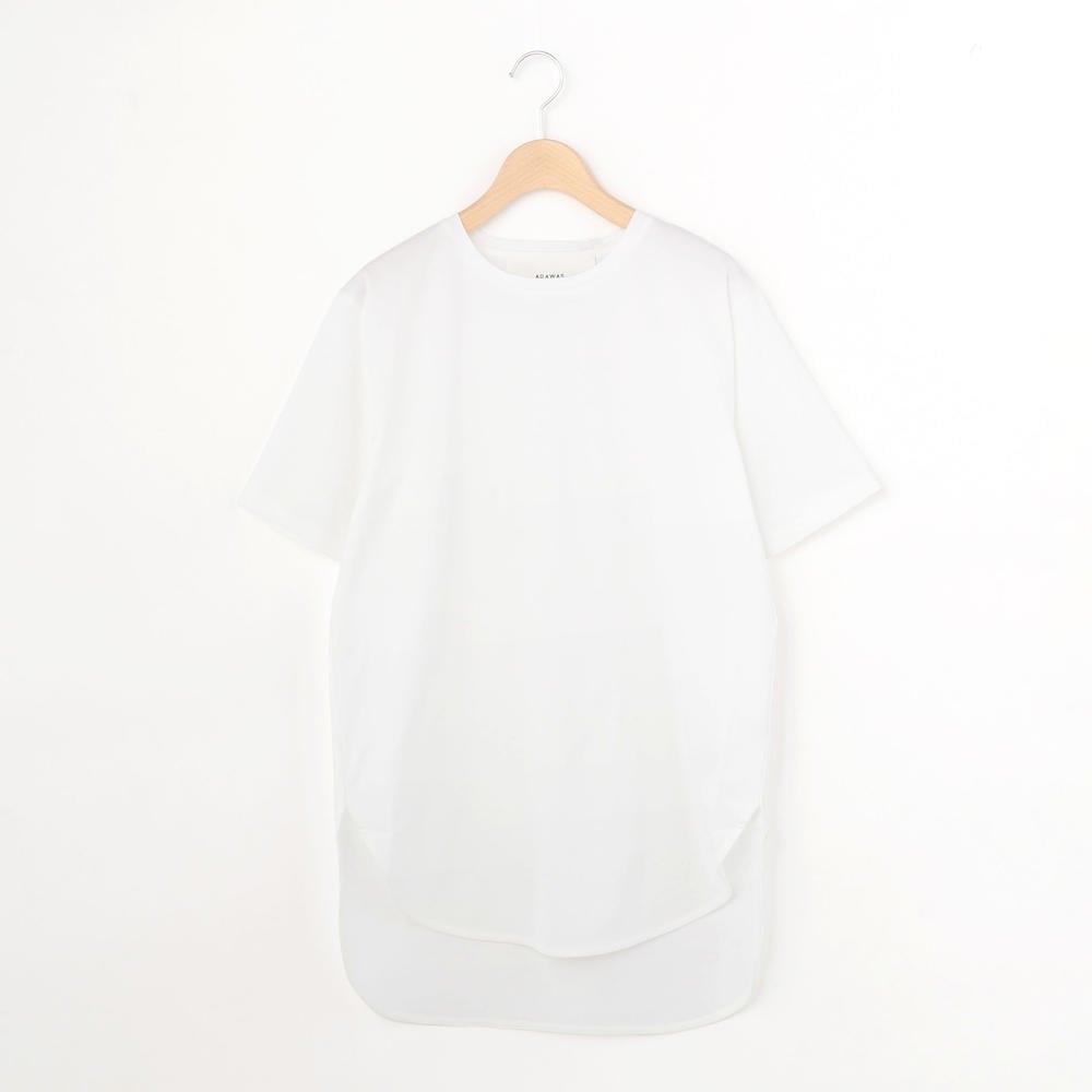 ジャージーTシャツ WOMEN