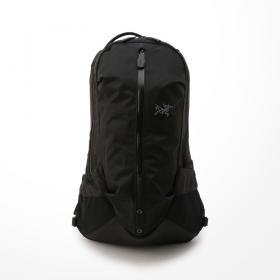 ARRO22 バックパック