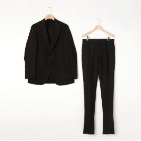 AIDA Suit L/N BLK