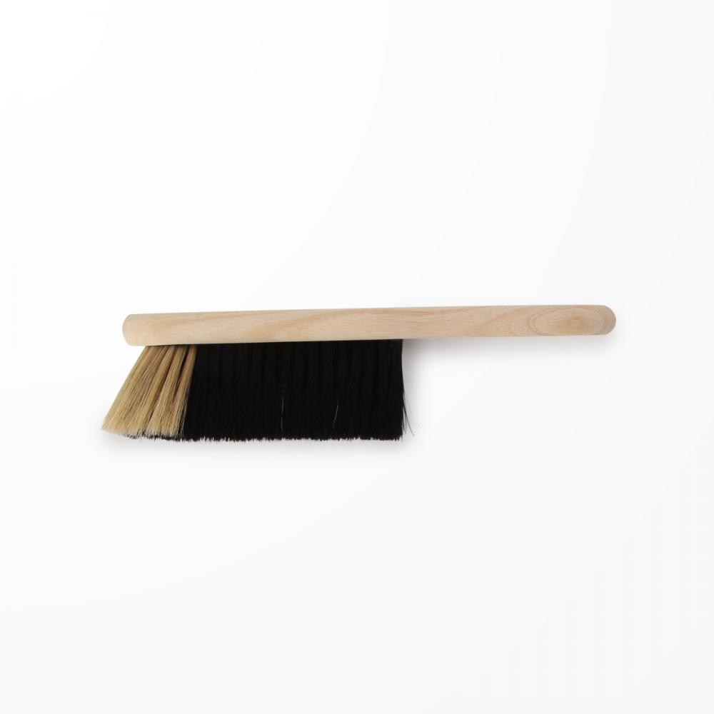 H043 BANISTER BRUSH