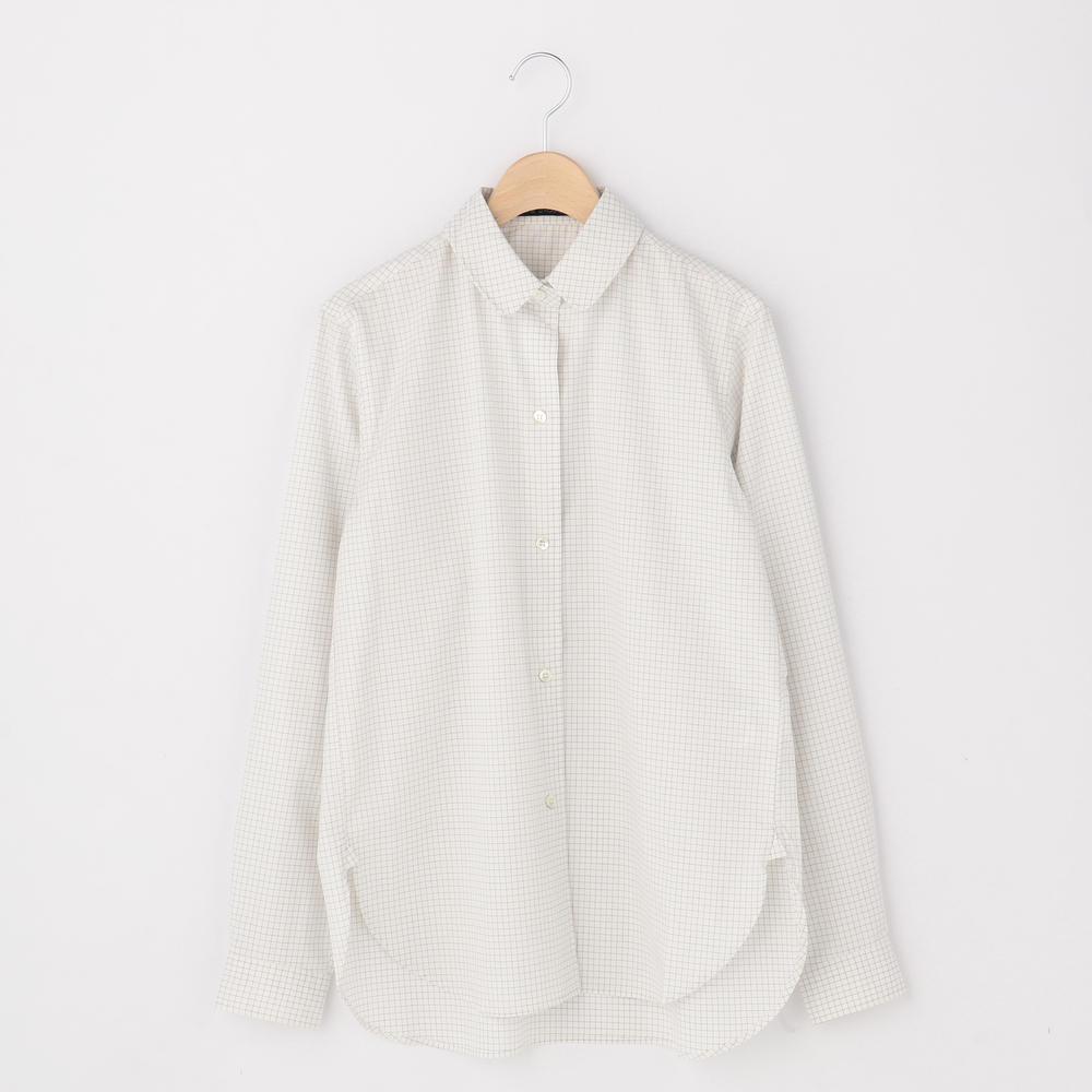 【OUTLET】オーバーサイズシャツ WOMEN