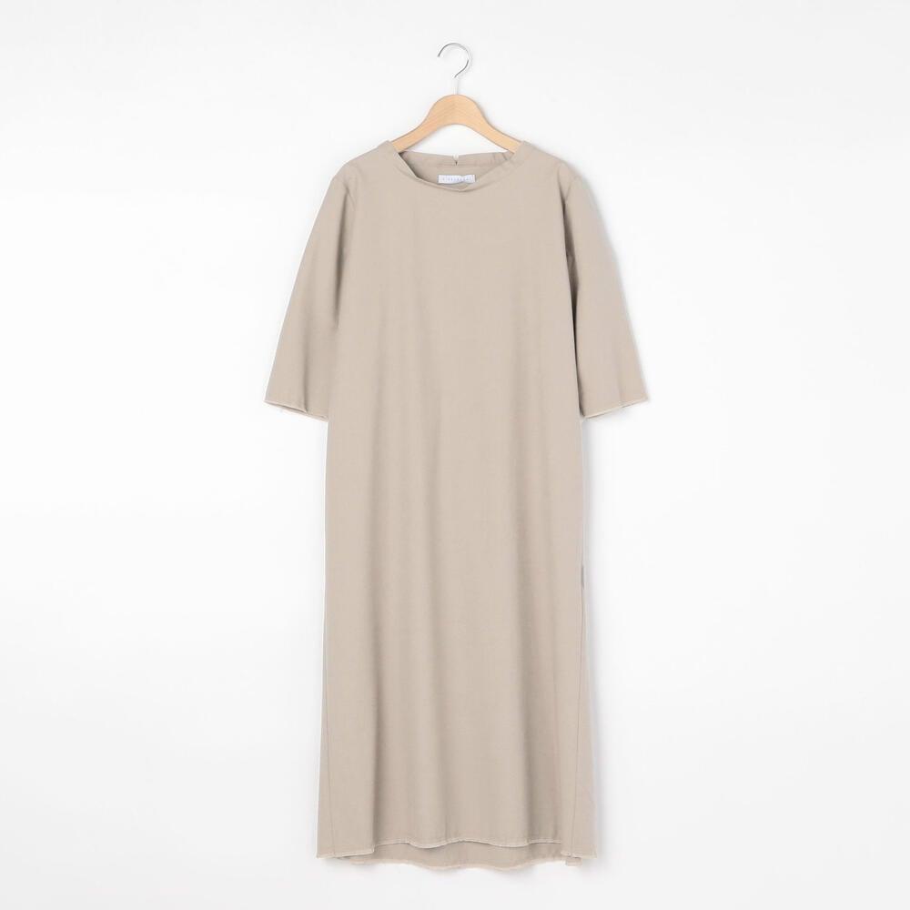 ドレス WOMEN