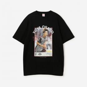 Tシャツ・大迫 勇也