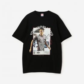 Tシャツ・武藤 嘉紀