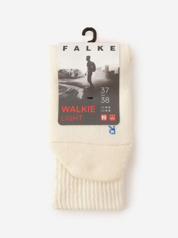 FALKE(ファルケ)16486 WALKIE LIGHT WOMEN