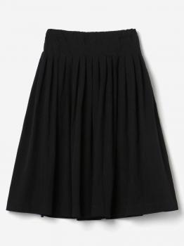 ファーマースカート WOMEN