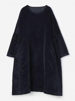PYJ ROCH DRESS WOMEN