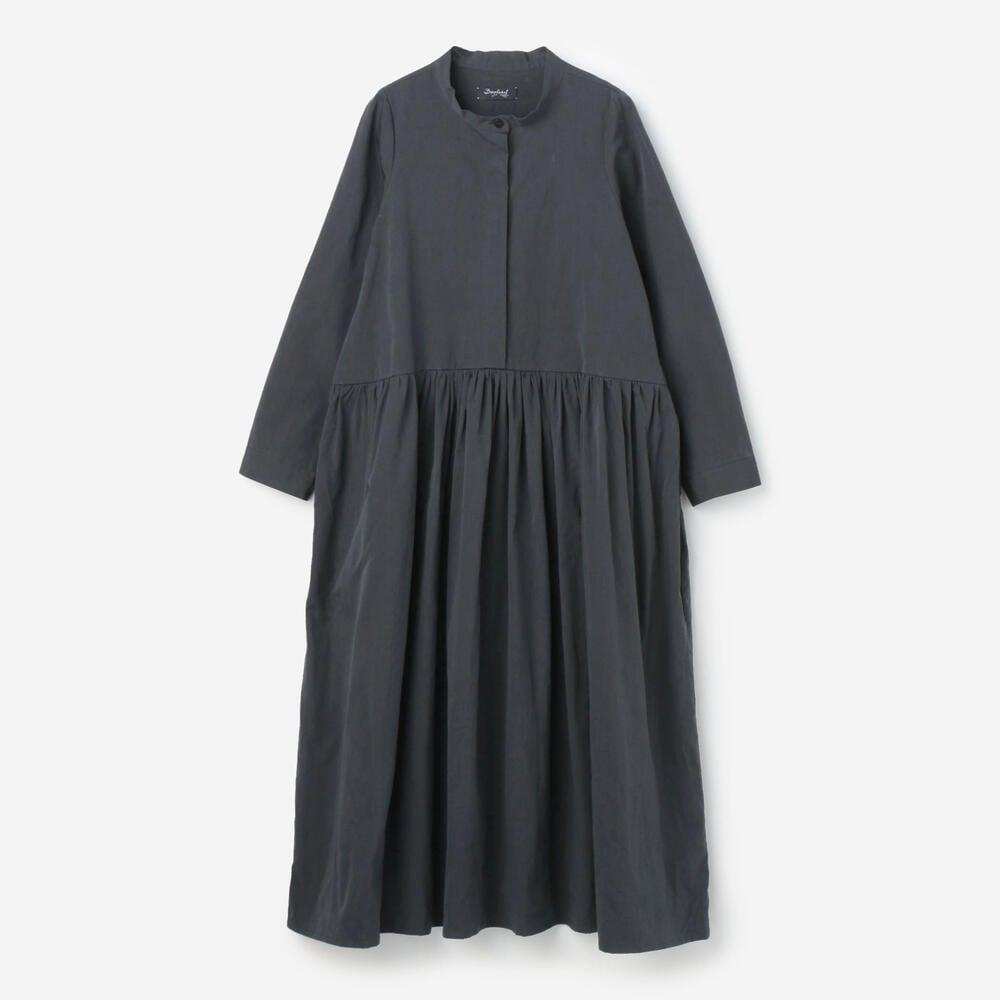 ファーマードレス WOMEN