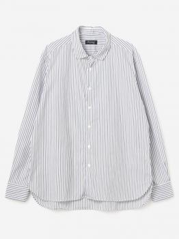 ファーマーシャツ MEN