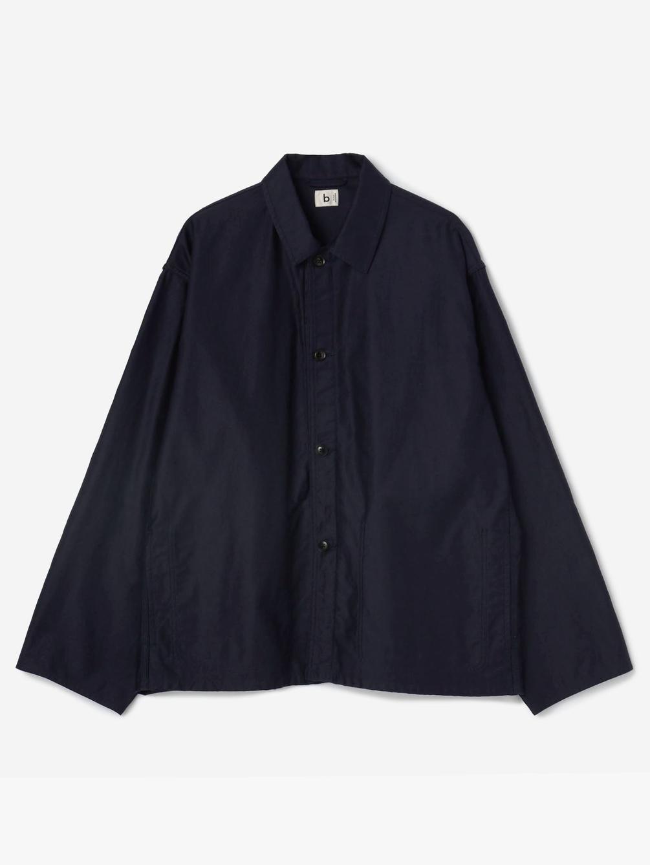 モールスキンワークジャケット MEN