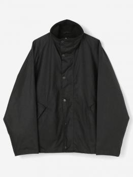 【先行予約】Barbour | 〈別注〉TRANSPORT オイルドジャケット MEN