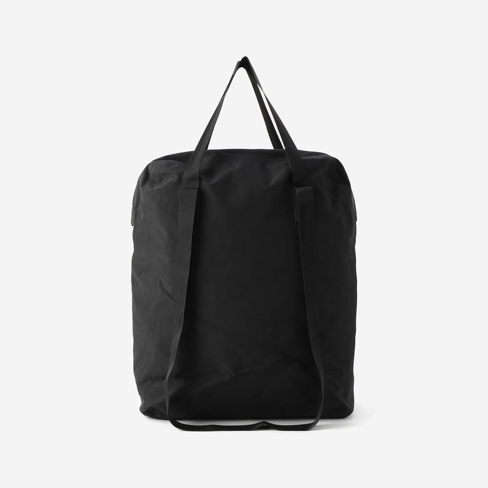 ARC'TERYX VEILANCE(ファンタスティックデイズ)SEQUE RE-SYSTEM TOTE