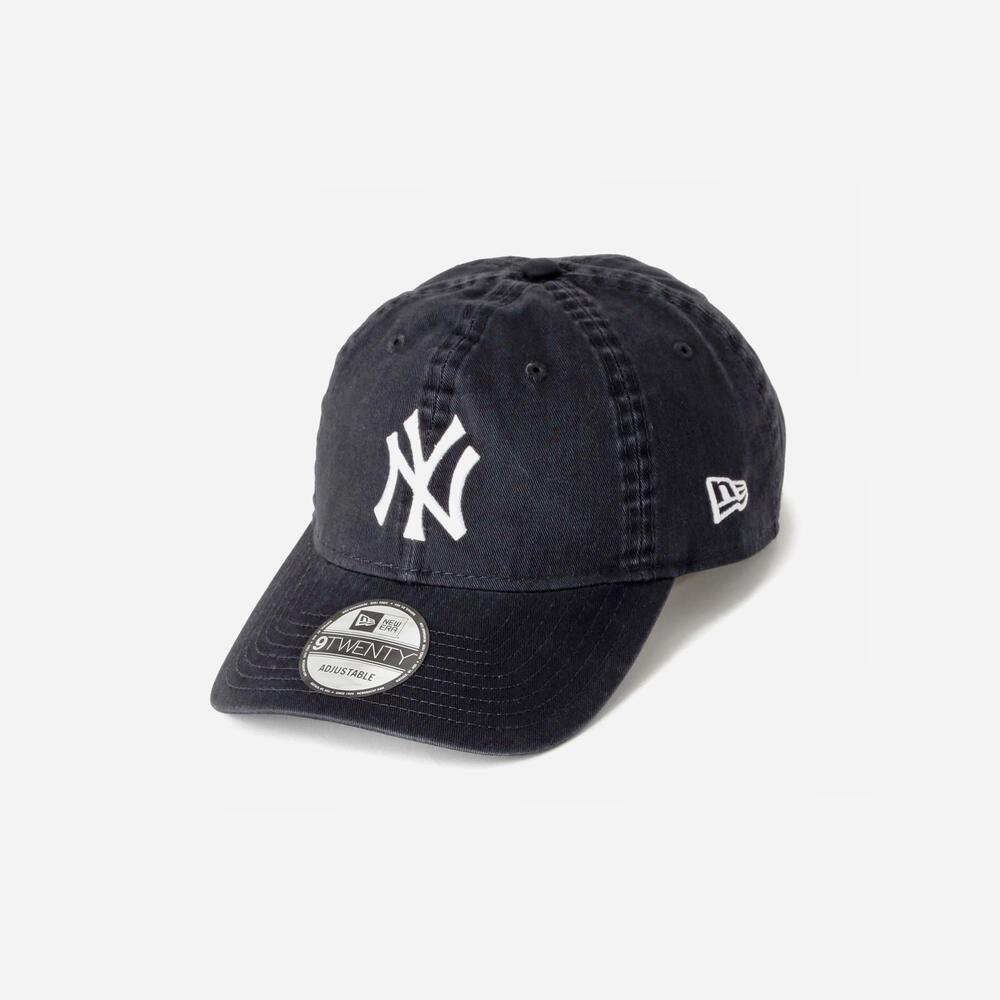 9TWENTY WASHED ニューヨーク・ヤンキース