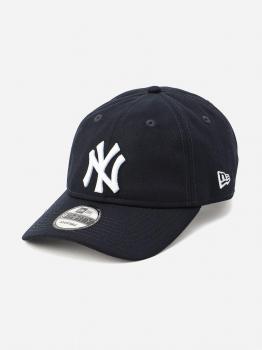 Shinzone EXCLUSIVE NEW ERA CAP Yankees