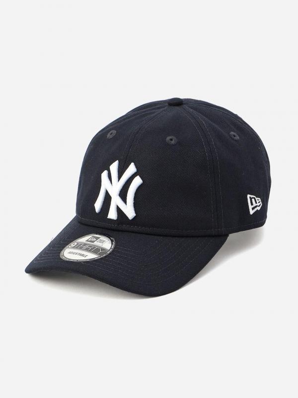 NEW ERA(ニューエラ)Shinzone EXCLUSIVE NEW ERA CAP Yankees