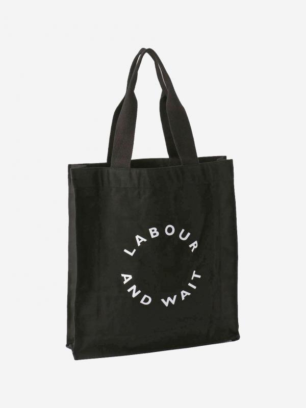 LABOUR AND WAIT(レイバー・アンド・ウエイト)TOTE BAG