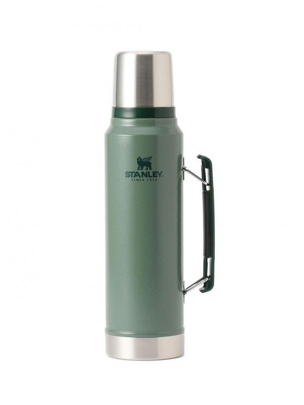 LABOUR AND WAIT(レイバー・アンド・ウエイト)CLASSIC VACUUM FLASK 1L