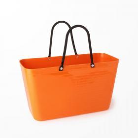C060 BUCKET BAG