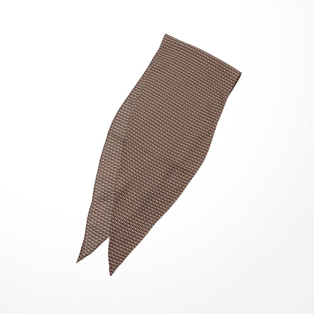 スカーフ MEN