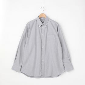 クラシックフィットB.Dシャツ MEN