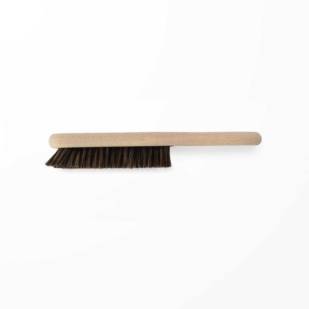 H045 CLOTHES BRUSH