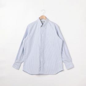 スタンダードBDシャツ ST MEN