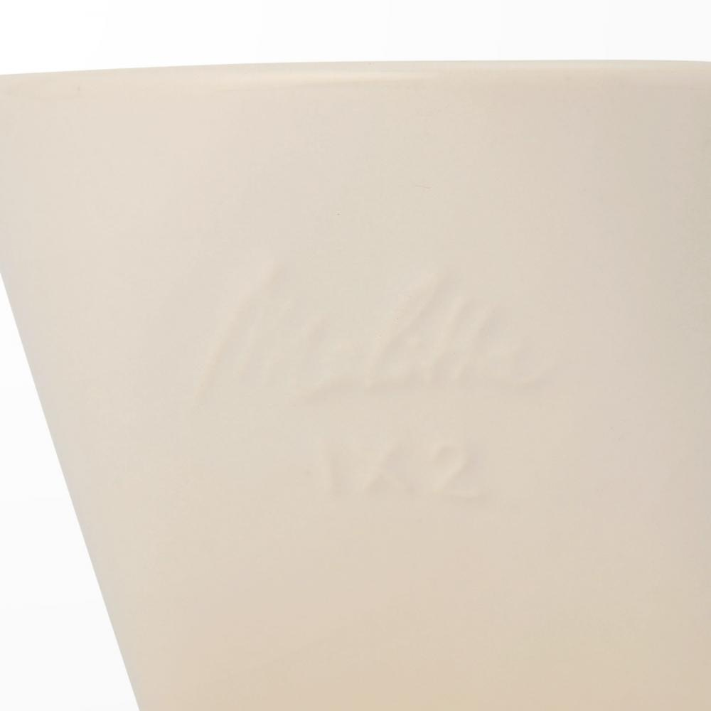 K095 MELITA SF-T 1x2 COFFEE FILTER