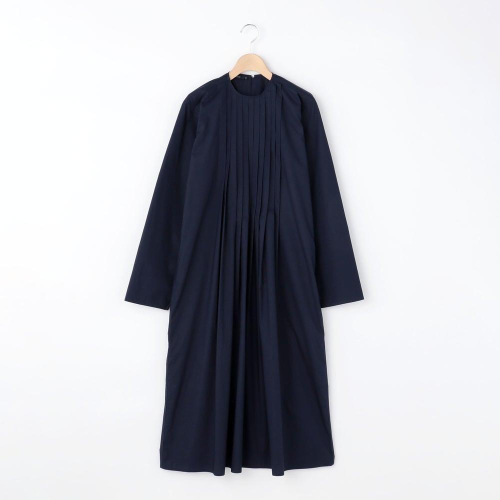 【OUTLET】プリーツドレス WOMEN