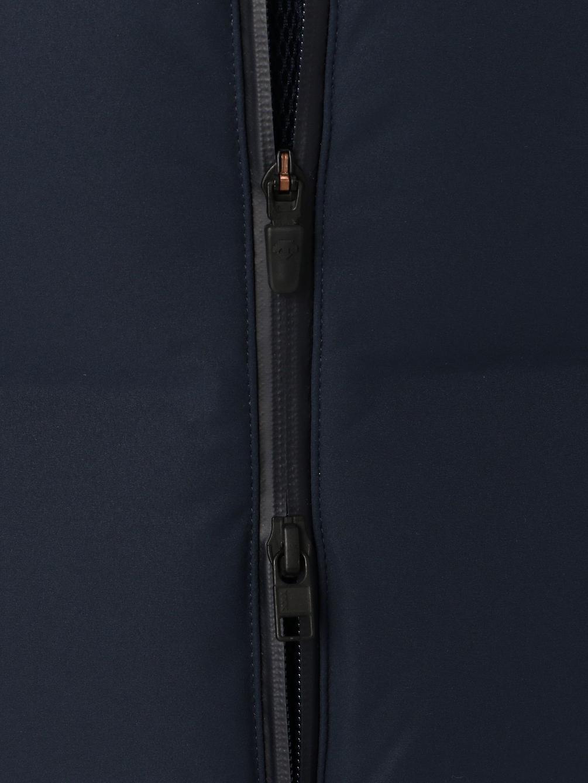 〈別注〉水沢ダウン ロングジャケット WOMEN